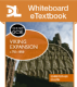 OCR GCSE History SHP: Viking Expansion c750-c1050 7 [L] Whiteboard ...[1 year subscription]